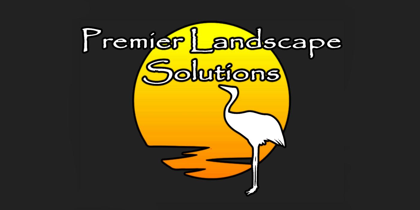 Logo-Dark-Background-1